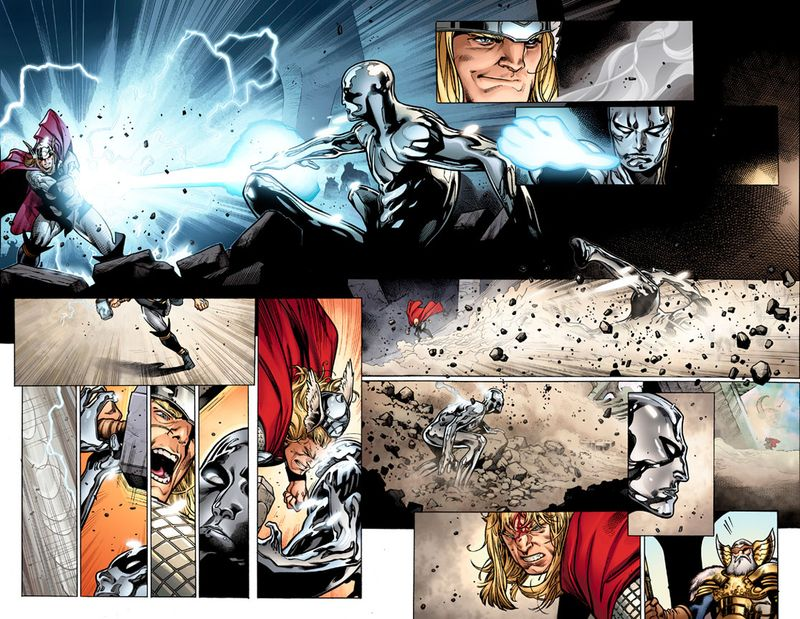 TheMightyThor_3_Preview1