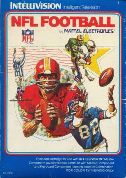 Football_Intellivision_cover