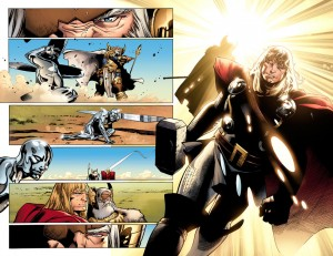 TheMightyThor_3_Preview2-300x231