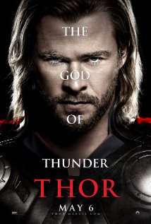 Thormovie