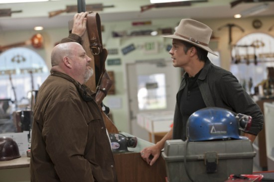 Justified-Harlan-Roulette-Season-3-Episode-3