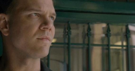 Jim-Parrack-as-Guy-Hastings-Alcatraz-FOX-Guy-Hastings